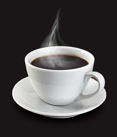 cafe-barista