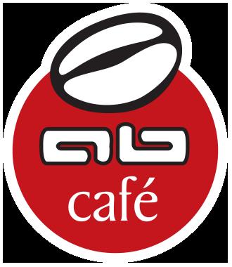AB CAFÉ - MÁQUINAS - 41 3254.5117