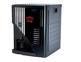 maquina-de-cafe